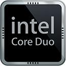 intel_core_duo_chip.jpg
