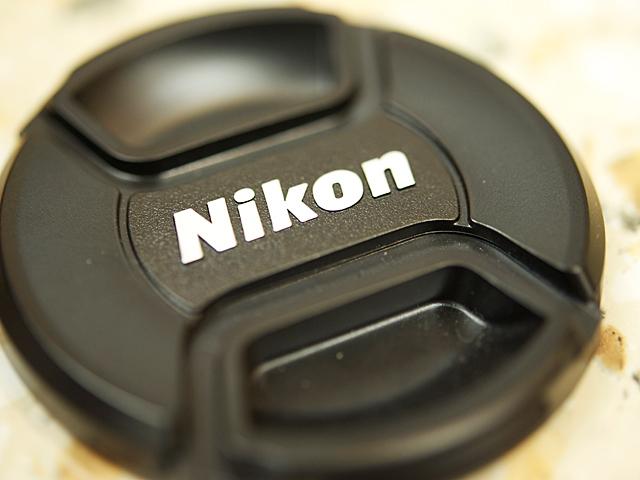 20090216_lens_cap