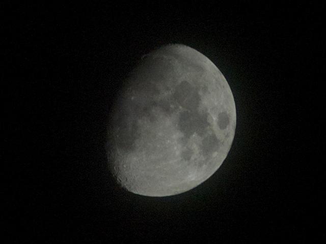 20090406_moon