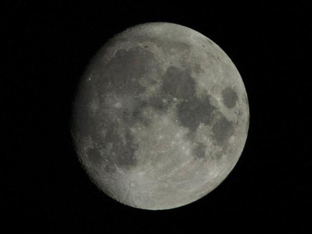 20090407_moon
