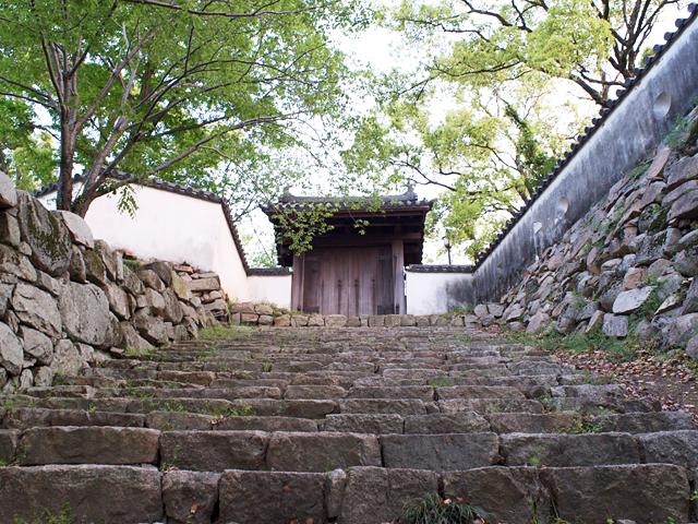 20090428_okayama_castle