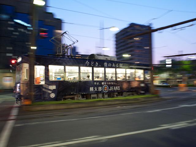 20090428_okayama_train
